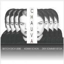 Chauva